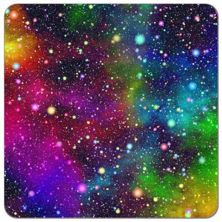 SHL - Galaxie