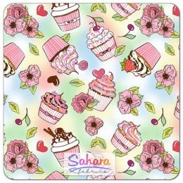 SHL - cupcakes